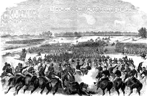 brandy_station_picture