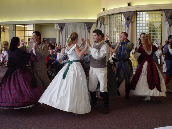 civil-war-era-dance-1465453