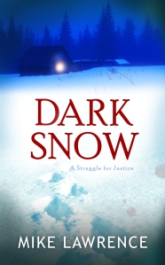 Dark Snow 15 Dec 2015 KINDLE