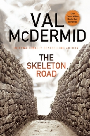 Skeleton Road